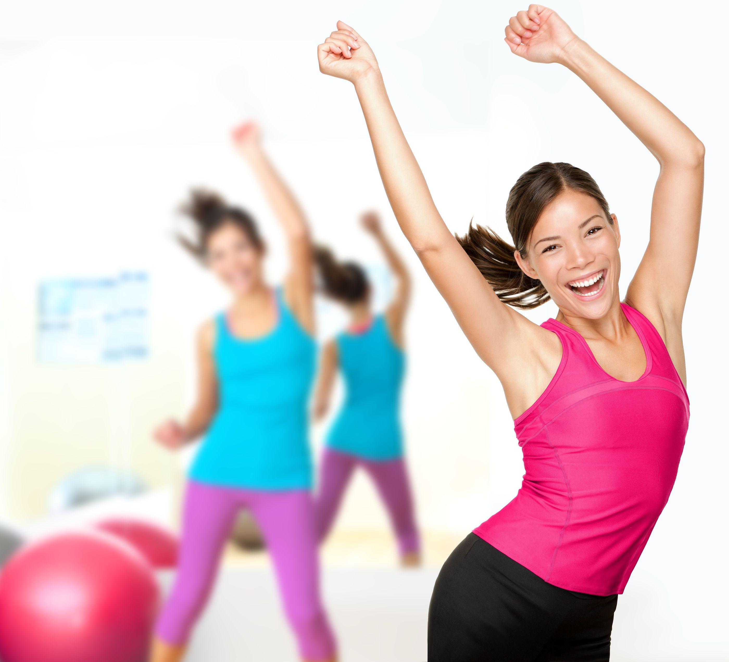 bigstock-Fitness-Dance-Class-30451937-compressor
