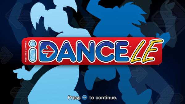 iDANCE-LE-logo