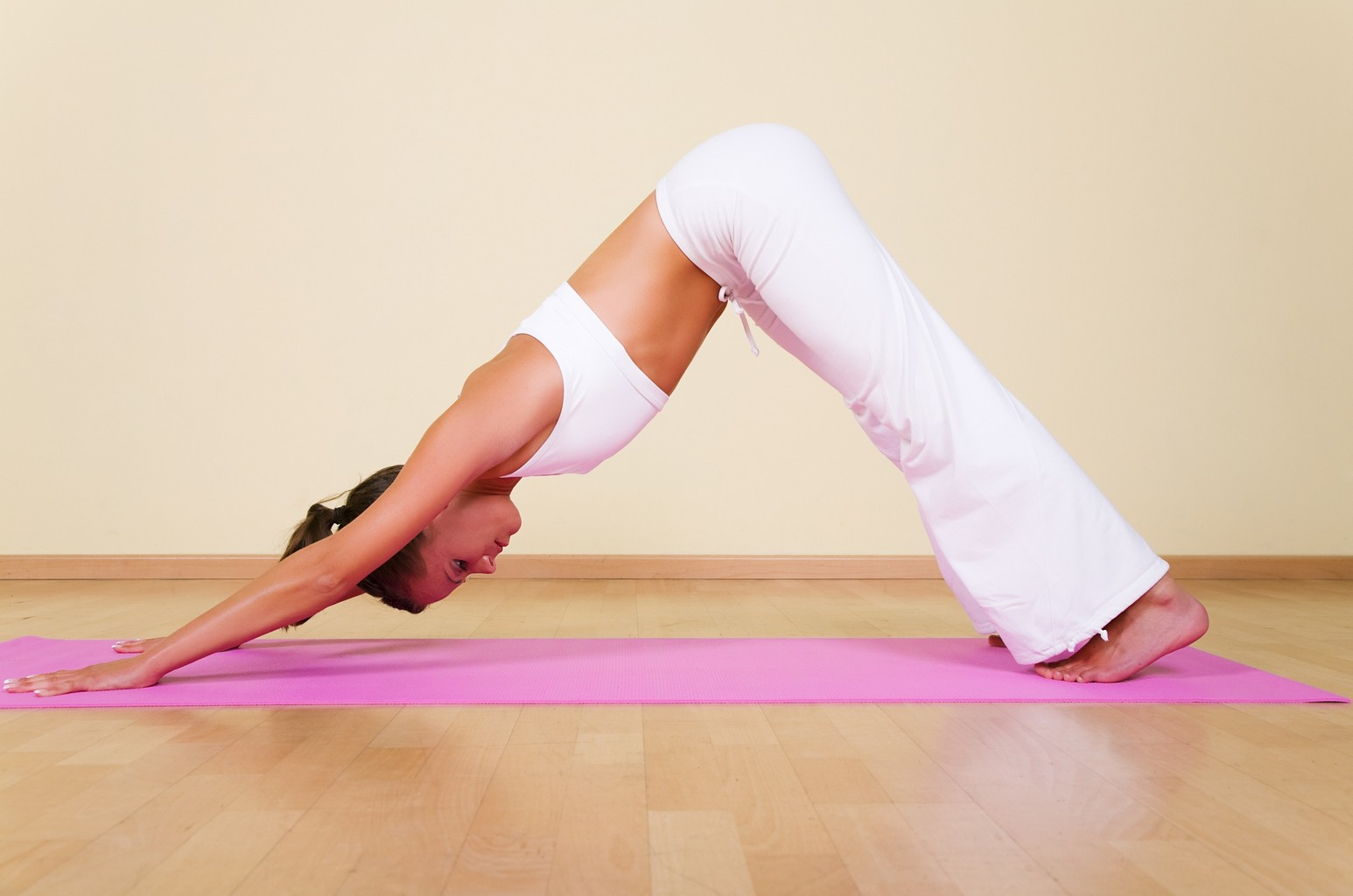 yoga-gym-douce_1