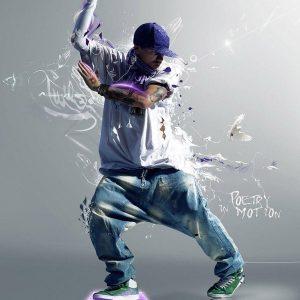 Hip hop normal (2)