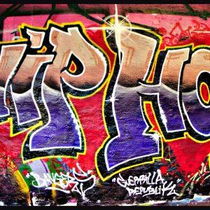 Hip hop normal (7)