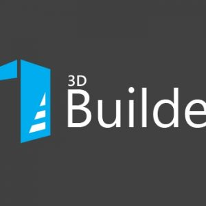 3d_builder_0