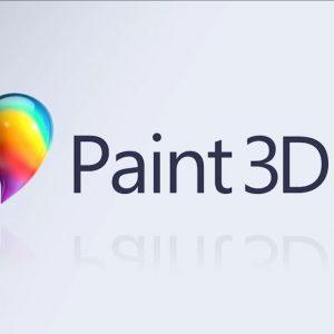 paint3d