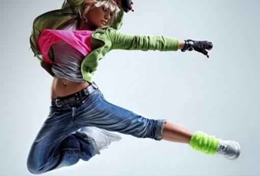 aero_dance_mygym