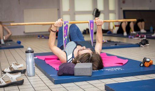 Gym douce ALC – 24 juin 2019-47