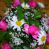 Art floral Ikebena (1)
