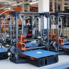 imprimante 3D-9240
