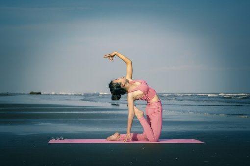 Stretching postural (3)